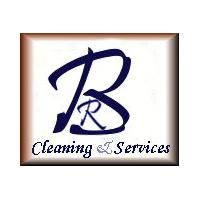 Brcleaning&Services