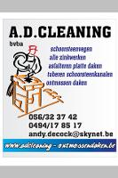 AD Cleaning bvba