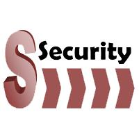 S-Security