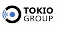 Tokio Group Ltd.