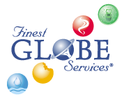 John Martin Sa/ Finest Globe Services