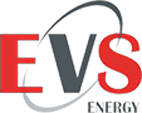 Evs Systems