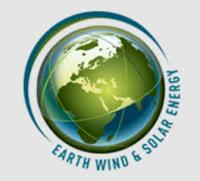 Earth Wind & Solar Energy