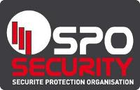 Spo Security S.P.R.L.