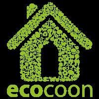 Ecocoon