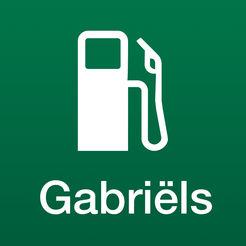 Gabriels & Co