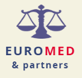 Euromed & Partners