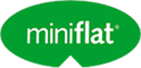 /files/402408/logo_miniflat.png