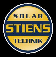 Solartechnik Stiens Belgium