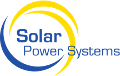 Solar Power Systems bvba