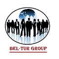 Bel-Tur Group