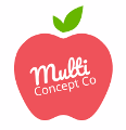 Multi Concepts Company