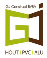 Gj Construct
