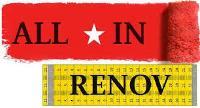 All-In Renov