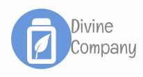 Divine Company