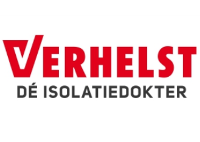 /files/413856/verhelst logo.PNG