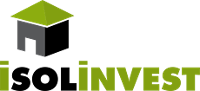 /files/415070/logo isolinvest(0).png