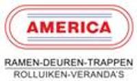 America Ramen & Deuren