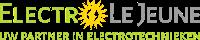 Electro Le Jeune