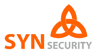 Syn Security