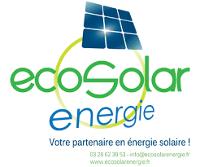 Eco Solar Energie