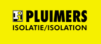 /files/421597/pluimers-isolatie-logo.PNG