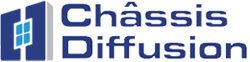 Chassis diffusion srl