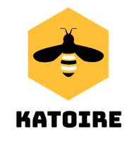 Katoire