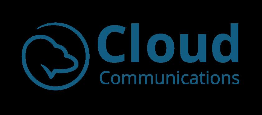Cloud Group NV