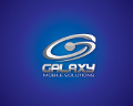 Galaxy Mobile Solutions