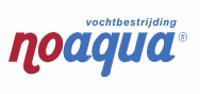 Noaqua