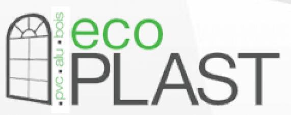 Ecoplast Benelux
