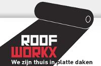 ROOFWORKX