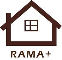 Rama+