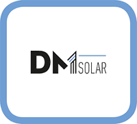 /files/435608/dm-solar-logo.png