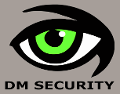Dm Security