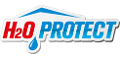 PRO-FILERS NV        H2O PROTECT