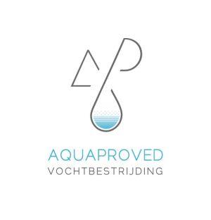 Aquaproved