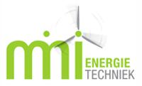 Mini - Energietechniek