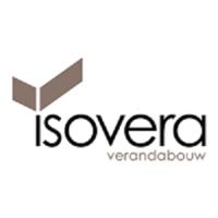 Isovera