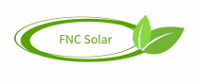 FNC Solar