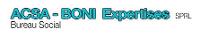 ACSA-BONI Expertises
