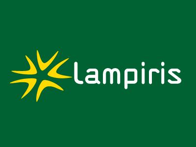 Lampiris-Isol