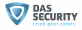 New Das Security