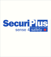 Securiplus Systems