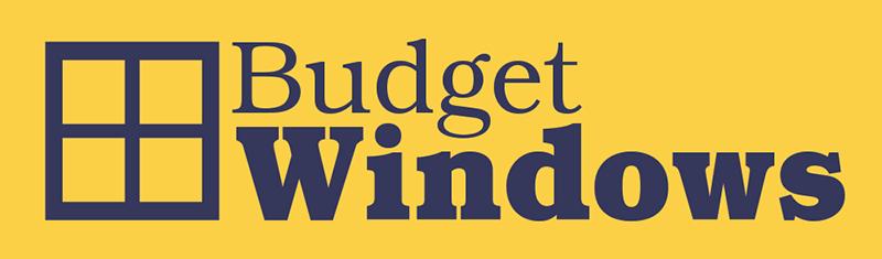 Budget Windows