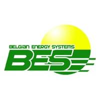 Belgian Energy Systems