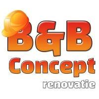 Bb Concept