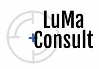 LuMa Consult