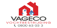 VAGECO